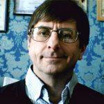 Martin C. Barry